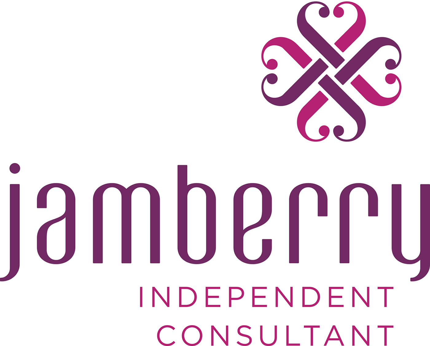 I am now a jamberry consultant wife mother runner reheart Images