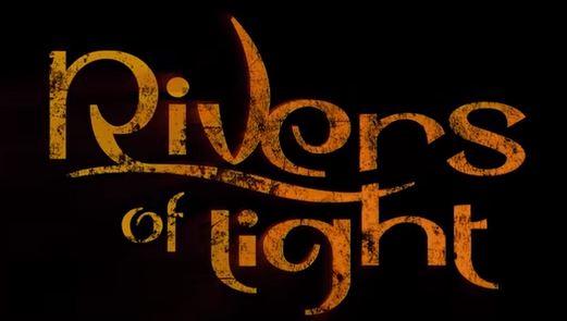 riversoflight
